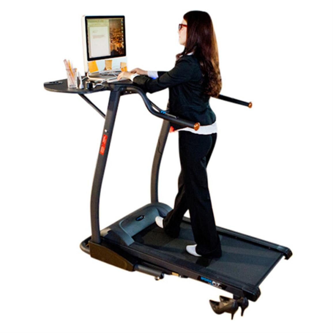 Electric Treadmill Desk: The Ultimate Guide To 21 Products You Need Now