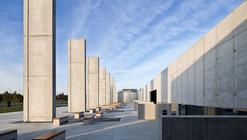 Parque Tecnológico e Científco Lublin / Stelmach I Partnerzy Biuro Architektoniczne