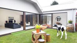 St Kilda House / Jost Architects