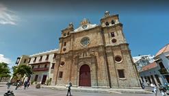 Colombia: visita 18 increíbles hitos culturales en panorámicas 360°