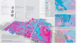 """Drylands Resilience Initiative"" Awarded AIA Latrobe Prize"