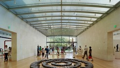 Nasher Sculpture Center Announces New $100,000 Prize