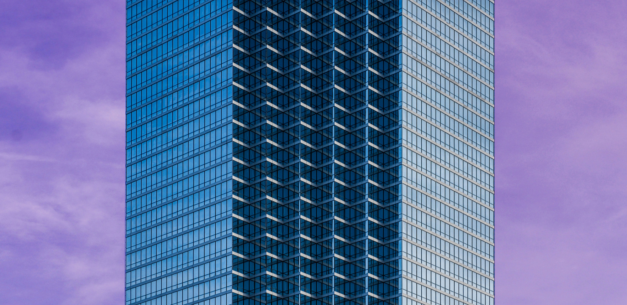 Sharp Building. Image © Nikola Olic