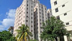 Art Decó en La Habana, cinco obras por reconocer y valorar