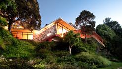 Clásico de Arquitectura: Hotel Antumalal / Jorge Elton