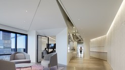 Epsilon / Eastlake Studio