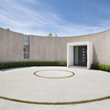 Courtesy of Dennis Gibbens Architects