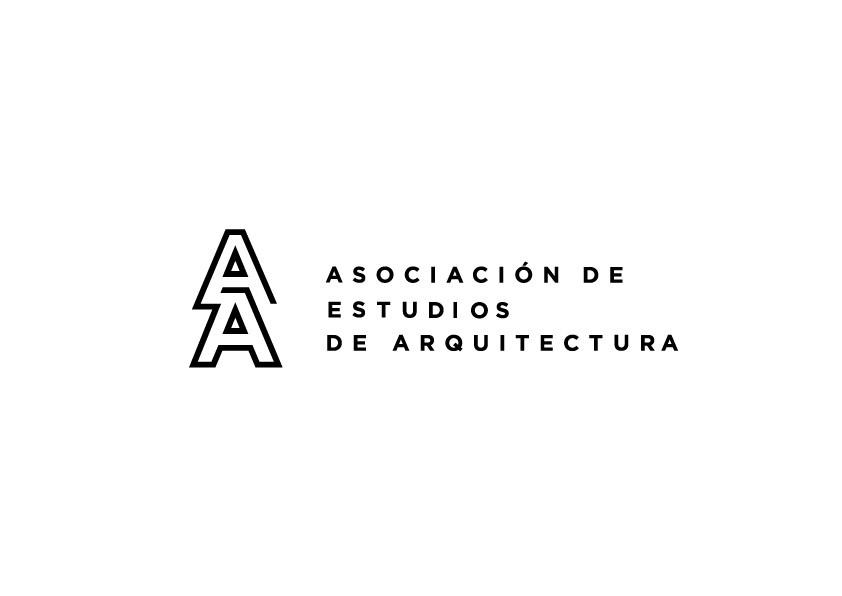 42 oficinas peruanas fundan AEA, la Asociación Peruana de Estudios de Arquitectura, Cortesia de AEA