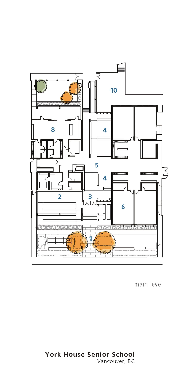 Senior house floor plans house plans for Senior house plans