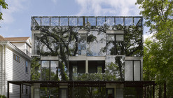548 Stradbrook Condominiums / 5468796 Architecture