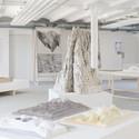 Installation View — Gerard Singer