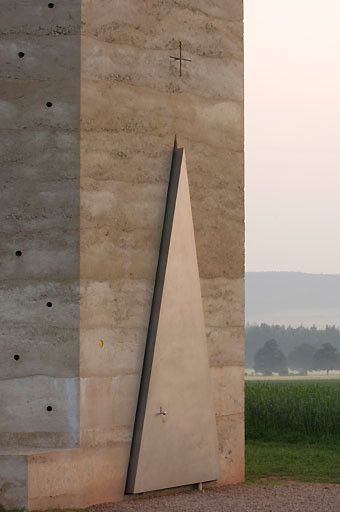 © Samuel Ludwig www.samueltludwig.com
