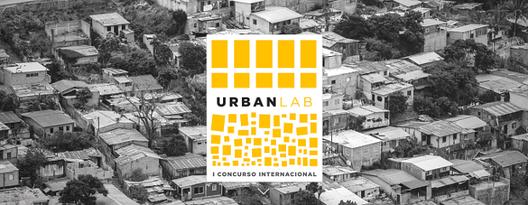 Convocatoria: BID Urban Lab 2015