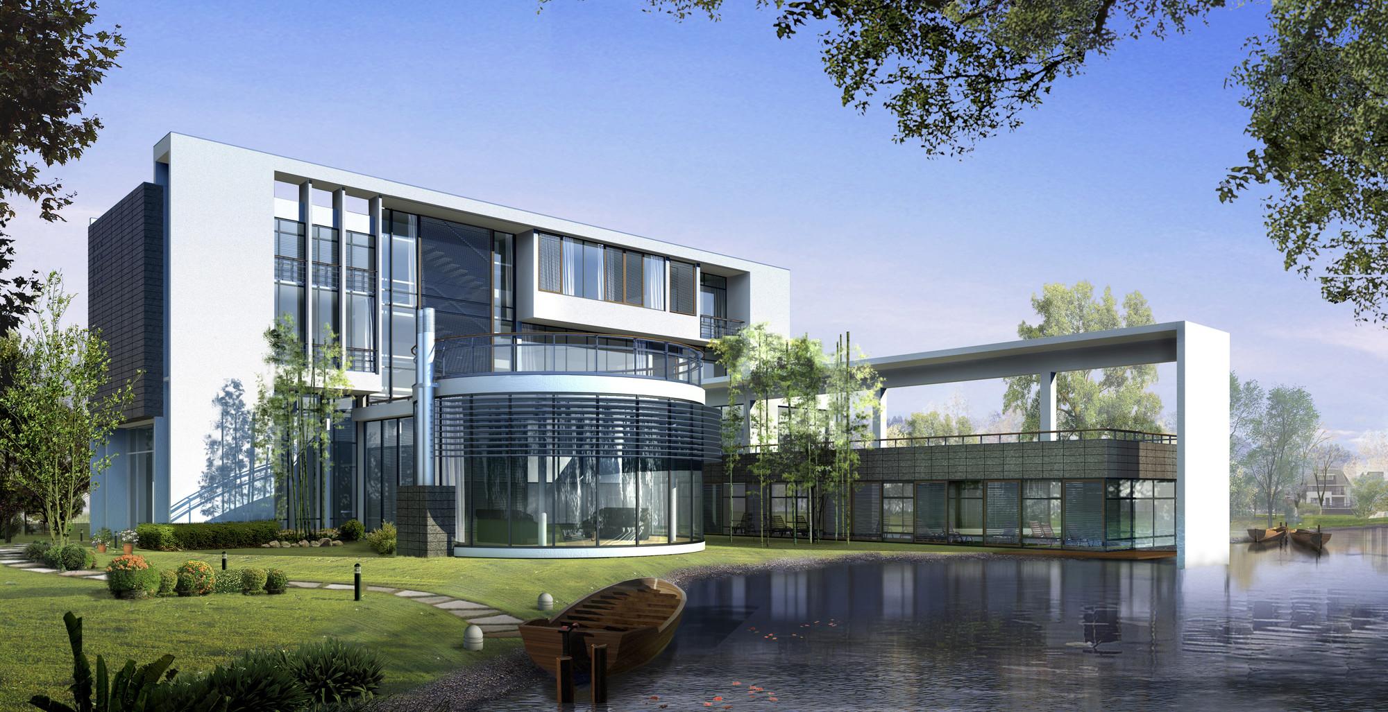 Nuevo Magíster en Construcción Sustentable de la Escuela de Construcción Civil UC / Postulaciones abiertas, Cortesia de Magíster en Construcción Sustentable UC