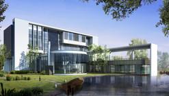 Nuevo Magíster en Construcción Sustentable de la Escuela de Construcción Civil UC / Postulaciones abiertas