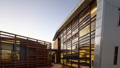 Nuevo Centro cívico para la ciudad de Hindmarsh Shire / k20 Architecture
