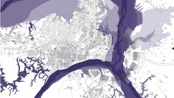 Kumbh Mela: A Temporary (But Not Instant) City for 2 Million