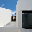 Courtesy of MONTENEGRO Architects, LTD.