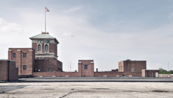 Photo Essay: The Evolution of Atlanta's Ponce City Market