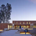 Sweetwater Spectrum Community / Leddy Maytum Stacy Architects. Image © Tim Griffith