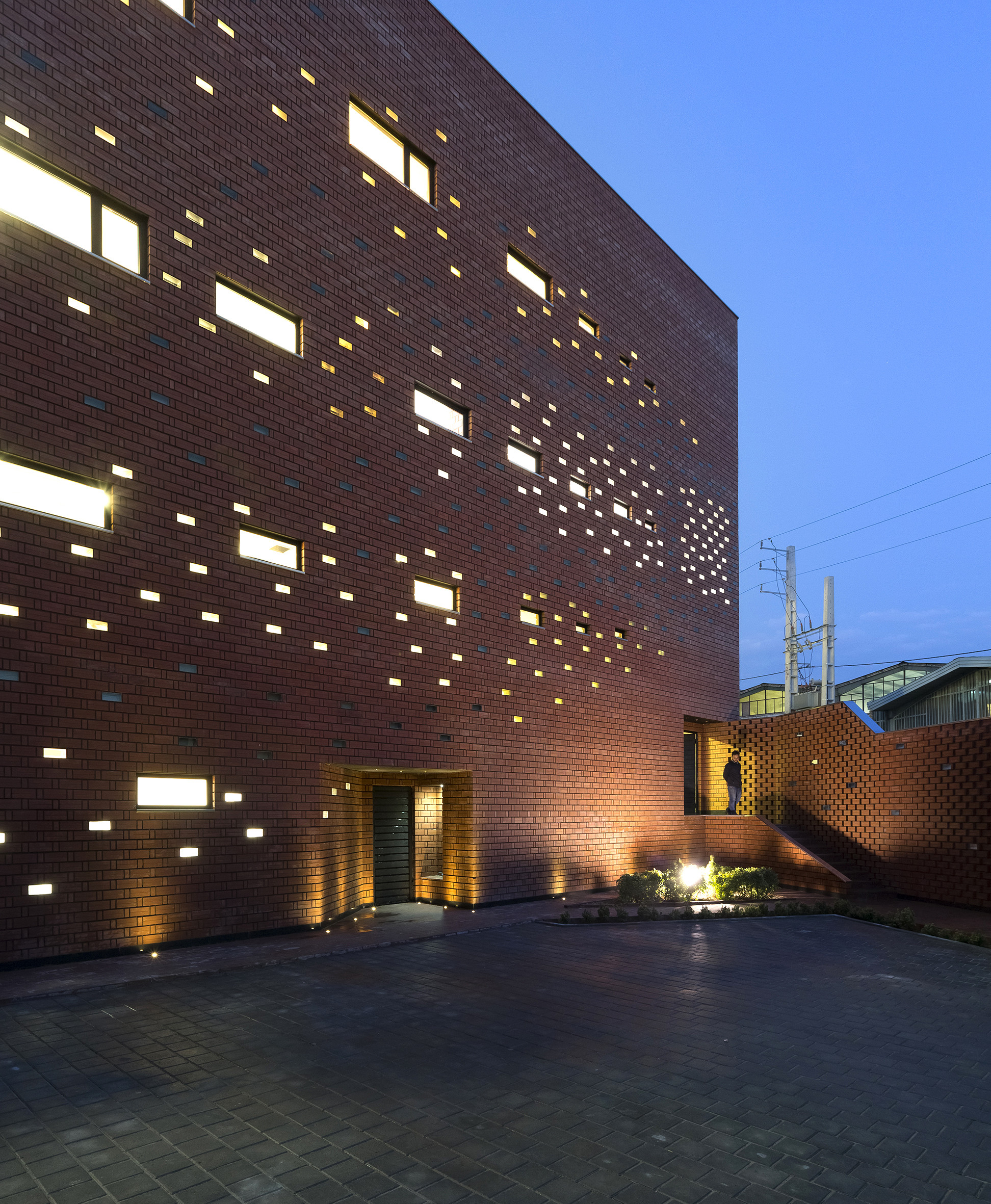 Design House Lighting