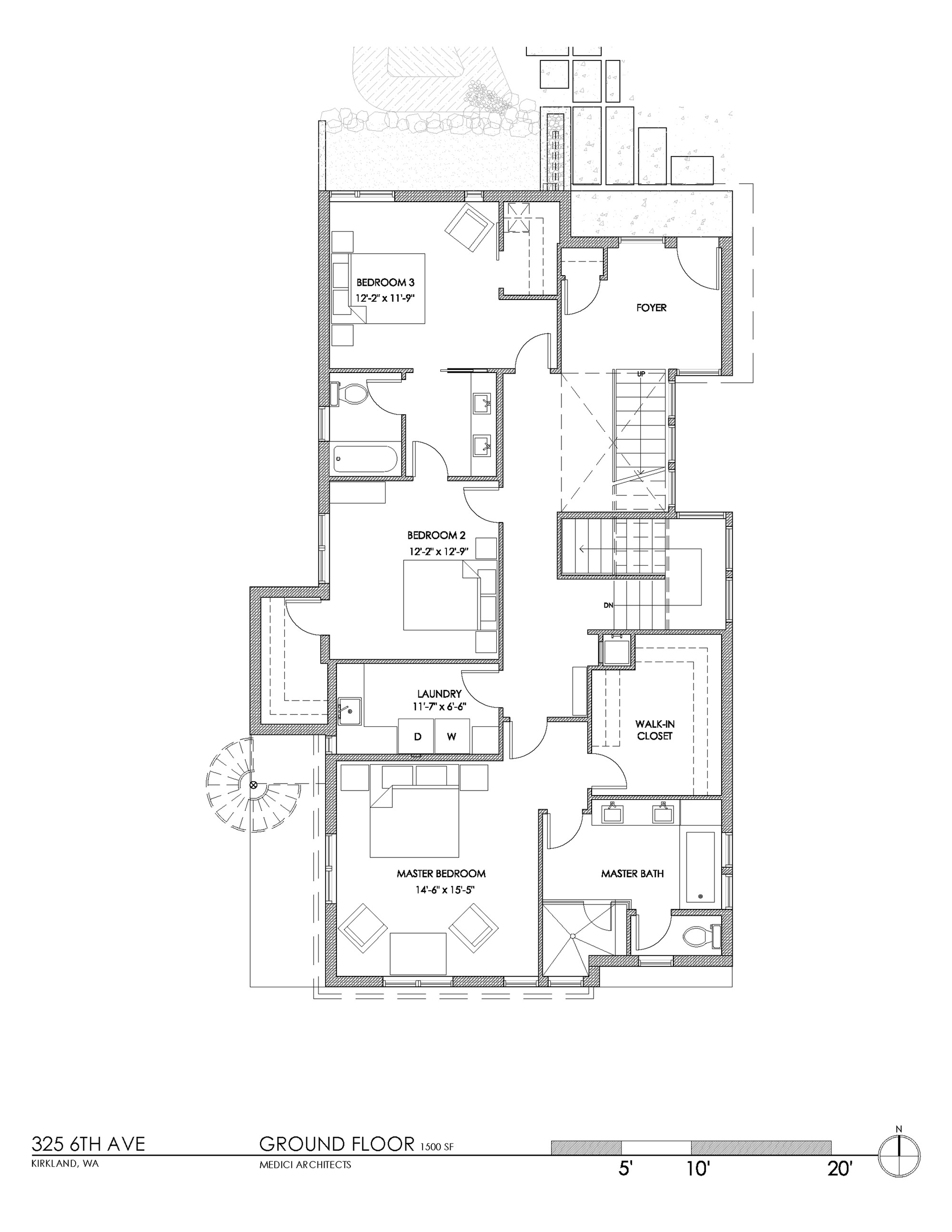 Dwell House Plans Sea
