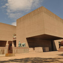 Everson Museum. Image © Jesse Ganes