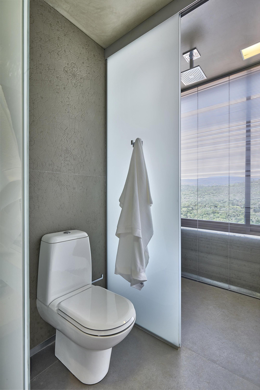 galeria de apartamento bossa nova david guerra 16. Black Bedroom Furniture Sets. Home Design Ideas