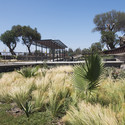 Parque Urbano Kaukari / Teodoro Fernández Arquitectos