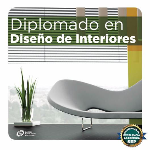 Diplomado Tag Archdaily M Xico