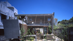 MA of Wind / Ryuichi Ashizawa Architect & Associates