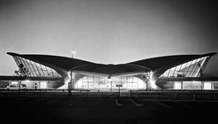 11 Projects Win Modernism in America Award