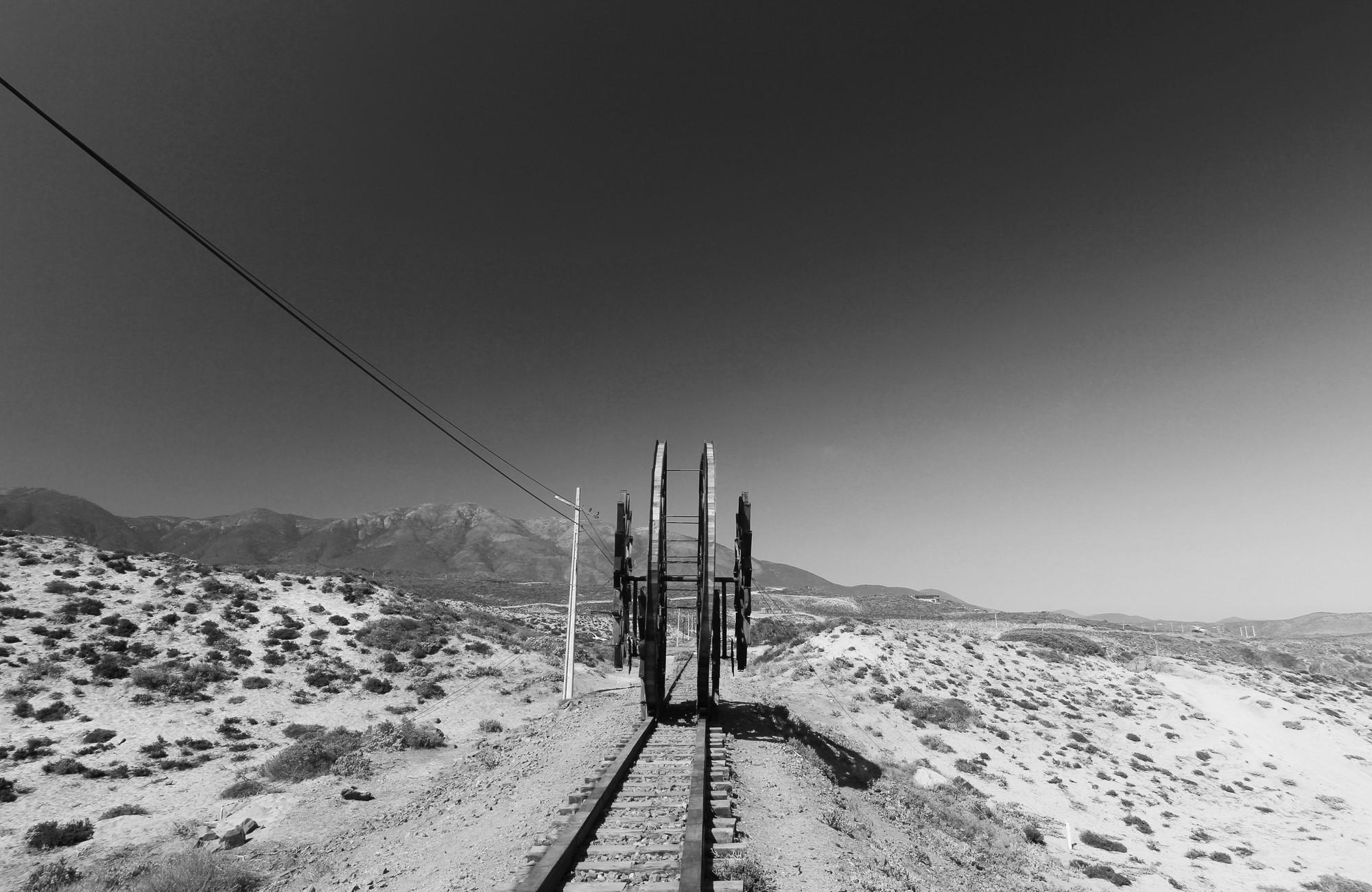 © Nicolas Garcia