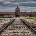 Campo de concentración Auschwitz-Birkenau. Image vía Clark & Kim Kays [Flickr CC]