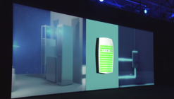 Video: How Tesla's Powerwall Will Provide Energy to the World