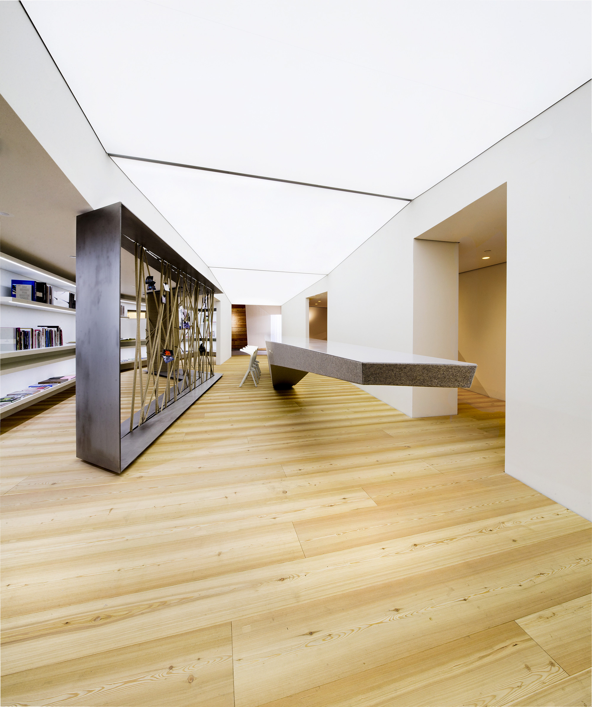 galeria de kreativlabs sch ne r ume architektur. Black Bedroom Furniture Sets. Home Design Ideas