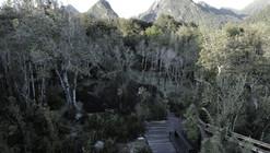 Paisaje y Arquitectura: Kawelluco, el centro de experimentación de la paisajista Teresa Moller
