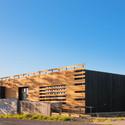 Courtesy of Patano Studio Architecture