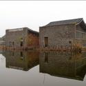 Hangzhou Xiangshan Campus. Image © Evan Chakroff