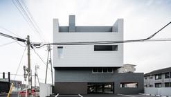 Complex / FORM | Kouichi Kimura Architects