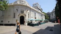 México D. F, Santiago y Rio son las mejores ciudades de Latinoamérica para los jóvenes según Youthful Cities