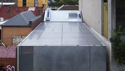 Green House / Sean Godsell Architects