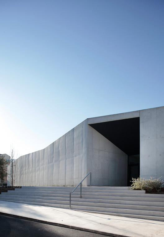 Cortesía de LC Arquitectura