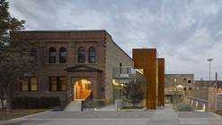 60 Atlantic Avenue / Quadrangle Architects