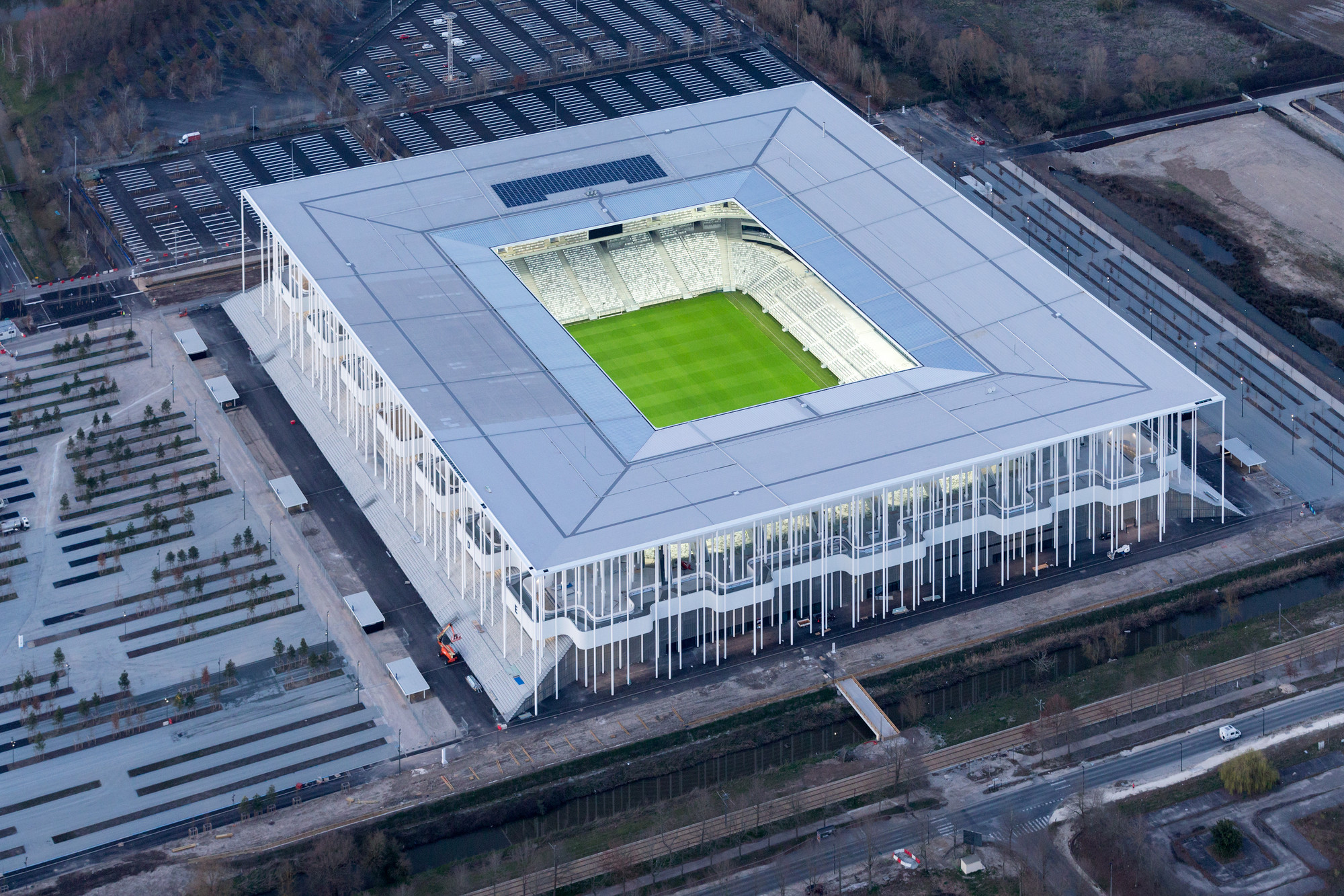 The New Chelsea Stadium Thread likewise 88890 moreover mechanicalelectricalplumbing   electricaldraftingdetailing furthermore Location moreover mercial Electrical Blueprints. on architectural design legends