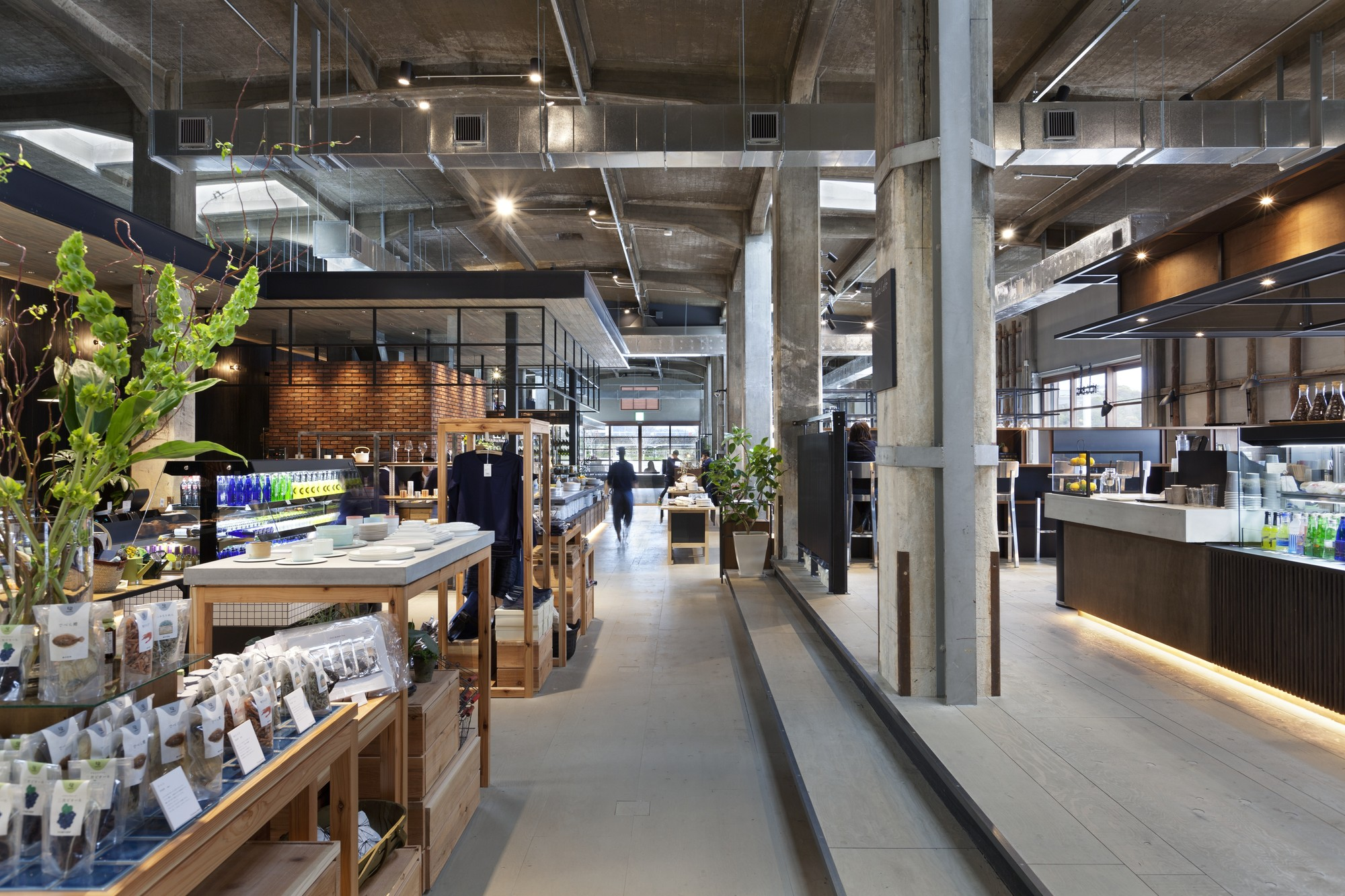 Suppose Design Office | Office | ArchDaily