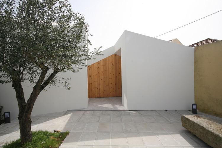 Casa Lela / Oficina d'Arquitectura, Cortesía de Oficina d'Arquitectura