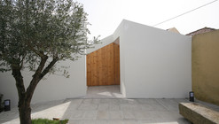 Casa Lela / Oficina d'Arquitectura