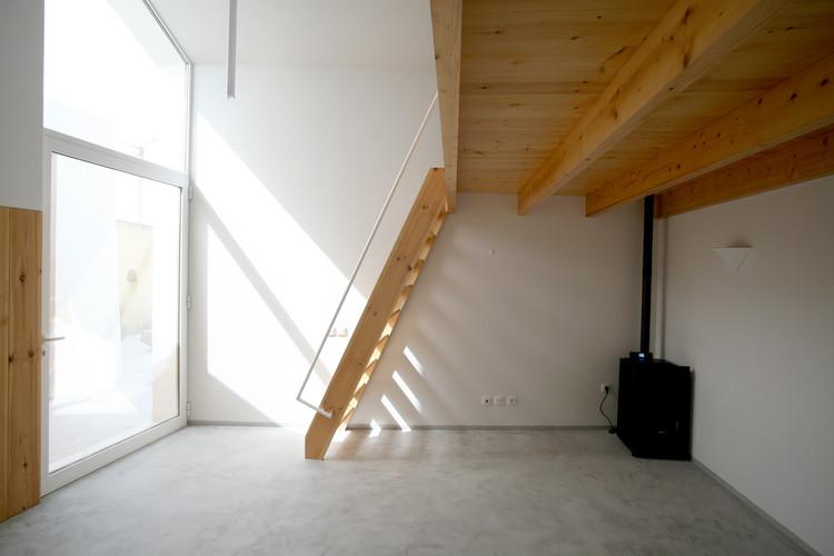 Cortesía de Oficina d'Arquitectura