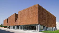 Arxiu Pla Urgell  / Valor - Llimos